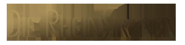 Logo_Rheinsi6