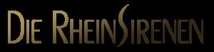 Rheinsirenen
